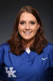Shannon Smith - Softball - University of Kentucky Athletics