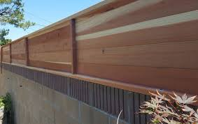 Wall Extensions Wall Topper Backyard Fences Fence Toppers Fence Design