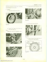 yamaha 1972 ds7 r5c 1973 rd250