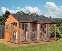dog housing