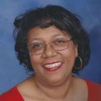Myra Cantey Thompson Obituary - Visitation & Funeral Information