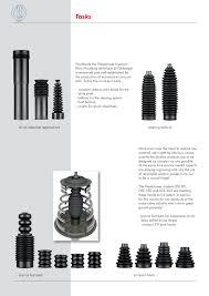 presser injection moulders