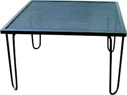 airborne coffee table raoul guys
