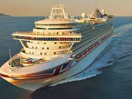 cruise deals 2019 2020 p o cruises