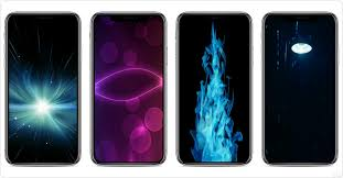 super amoled 18 9 fhd wallpapers for