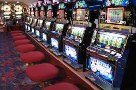 Slot Machines Distributor Asia Pioneer Sees Year-on-Year Revenue Surge —  CasinoGamesPro.com