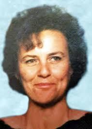Ramona Smith Obituary - Moberly, Missouri | Legacy.com