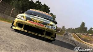 forza motorsport 2 review ign