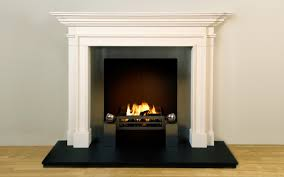 english fireplaces the highest