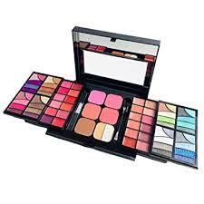 mineral makeup set 71 colors 23 2 oz
