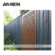 6 Fence Panels 6 Fence Panels Suppliers And Manufacturers At Alibaba Com