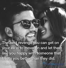 famous boyfriend quotes pictures