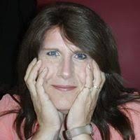 Sara Hayes (She / Her / Hers) - M&E Safety Supervisor - Curo | LinkedIn