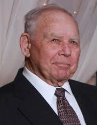 Norman Smith | Obituary | News and Tribune