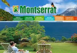Interview: Montserrat's Premier Romeo, Tourism Officials Rosetta West-Gerrald  and Cherise Aymer Speak With Viona Alexander-Smith