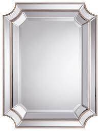 john richard jrm 0814 stella mirror