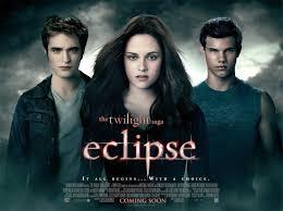 Watch The Twilight Saga Eclipse Online Free On Yesmovies.to ...