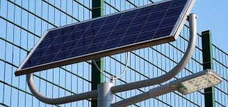 What Is a 3 Phase Solar Inverter and Do You Need One - Only SEO