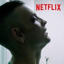 Netflix - Sulla Mia Pelle - Trailer