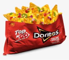doritos bag png transpa doritos
