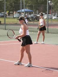 Grantsville tops Tooele on tennis courts « Tooele Transcript Bulletin –  News in Tooele, Utah