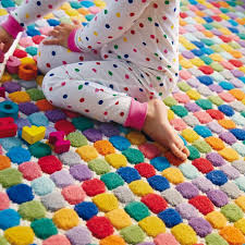Jellybean Area Rug The Most Colorful Room Decor For Any Child Who Loves Rainbows Popsugar Family Photo 33