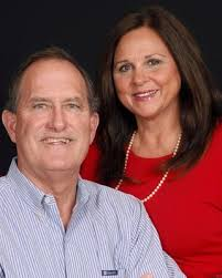 Dr. Ken and Michele Johnson, PsyD, MH, CAP, ATSA, Counselor, Amelia Island,  FL, 32034 | Psychology Today