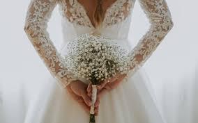 خلفيات عروس اجمل صور عرايس للفيس بوك كيف