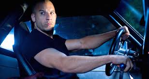top vin diesel quotes from fast and furious franchise