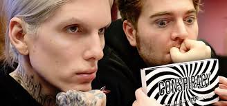 you stars jeffree star shane