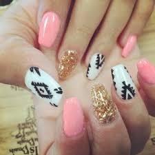 nail salon in amarillo hereford