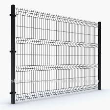 Iso9001 Ce Certified Welded Wire Mesh Fence Designs Buy Wire Mesh Fence Wire Mesh Fence Designs Welded Wire Mesh Wire Mesh Fence Mesh Fencing Fence Design