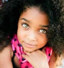صور فتاة جميلة و أحلى فتيات بعيون ملونة و فتيات سمراء جميلات