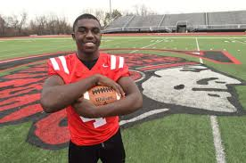 HawgBeat - 2019 PA RB Aaron Young Says Hogs Are in a Strong ...