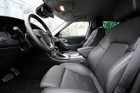 er to a new car with leather