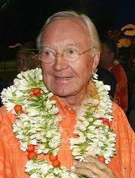 Tahiti: que reste-t-il du système Flosse? | Mediapart
