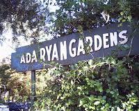 Point Lowly, Fitzgerald Bay, Ada Ryan Gardens.