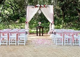 wedding venues on jekyll island