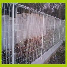30 50 1 5mm Wire Mesh Fence Outside Frame Size And 50 50 2mm Square Fence Post Greenbelt Used Mesh Colander Mesh Chain Link Fencemesh Pool Fence Aliexpress