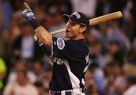 Was Josh Hamilton's insane home run derby the greatest All-Star ...