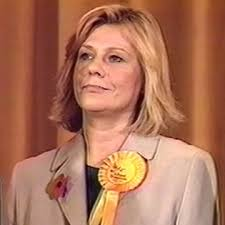 Melanie Thomas | EastEnders Wiki | Fandom