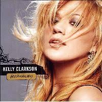 Kelly Clarkson : avis et commentaires | fnac