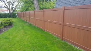 Fence Solutions Co Buffalo Grove Illinois Proview
