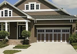 Popular Garage Door Styles & Types of Garage Doors | Clopay