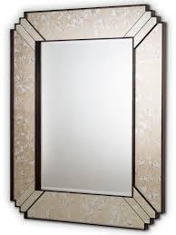 venetian mirrors simpsons london
