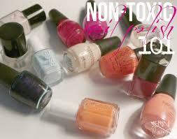 non toxic nail polish 101 jenni raincloud