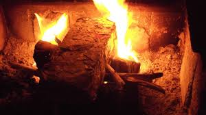 newspaper bricks for burning in my fire