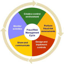 TAKING YOUR FRAUD RISK MANAGEMENT PROGRAM TO THE NEXT LEVEL The ...
