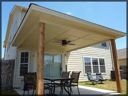 patio covers carports residential