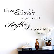 Wholesale Inspirational Wall Decals Buy Cheap In Bulk From China Suppliers With Coupon Dhgate Black Friday